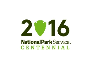 Photo of National Parks Could Be Hampered By Success in Centennial Year