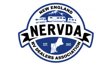 Photo of NERVDA Completes RV Career Day