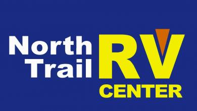 Photo of North Trail RV Center Opens 70-Acre Facility