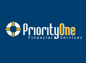 Photo of Priority One Employees Lend Helping Hand