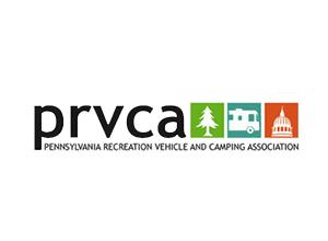 Photo of PRVCA Training Course Kicks Off 2016