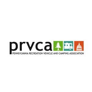 PRVCA