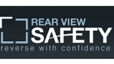 Photo of Rear View Safety Deal Adds 1,500 U.S. Installation Centers