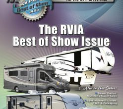 Photo of New RV PRO is Online