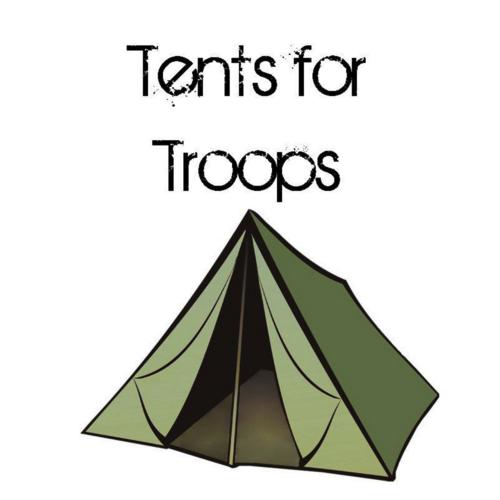tentsfortroops-logo