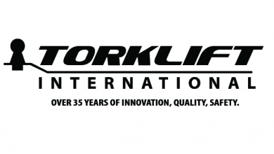 Photo of Dealers Report Margins Increase After Torklift Price Policy