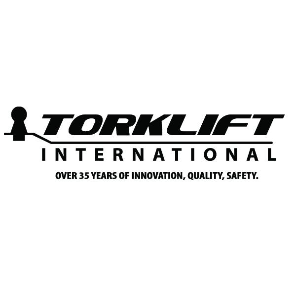 torklift-logo