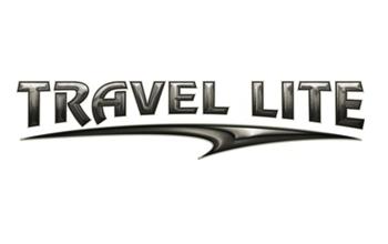 Photo of Travel Lite Begins $5 million Expansion