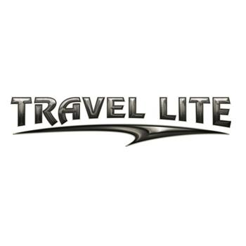 travellite-logo