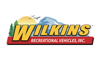 Photo of Wilkins RV Honors Manufacturer Sales Rep