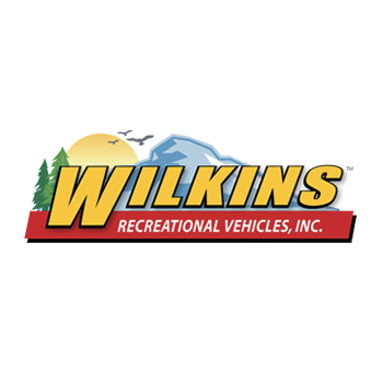 wilkinsrv_-_logo