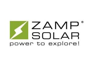 zamp_-_logo