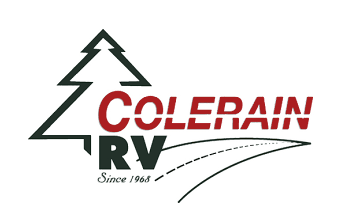 Photo of Kidd & Co. Recapitalizes Colerain RV, Acquires Kentucky Dealer