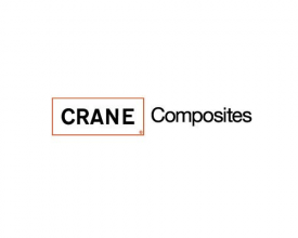 Photo of Crane Co. Reports Earnings Uptick