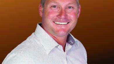 Photo of Cripe Resigns as CrossRoads President