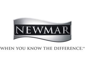 Photo of Newmar Donates $25,000 to Mike Molino RV Learning Center