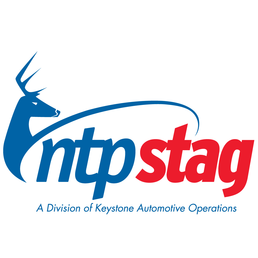 NTP-Stag