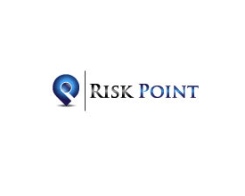 Risk Point