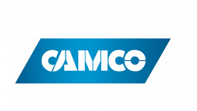 Photo of Camco Hosting January New Orleans Dealer Appreciation Event