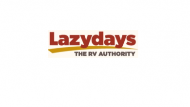 Photo of Lazydays Sells Land to Fund Growth