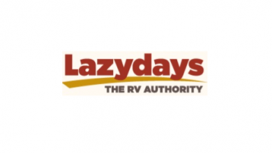 Photo of Lazydays Opens RV Accessories Store