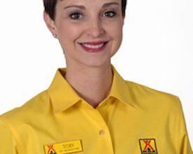 Photo of KOA Promotes New Chief Franchise Officer