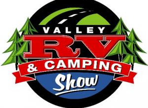 Photo of RV & Camping Show Kicks Off Today