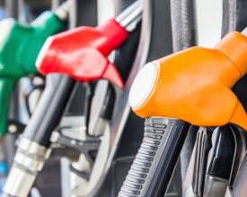 Photo of Gas Prices Reach Highest Levels in Three Weeks