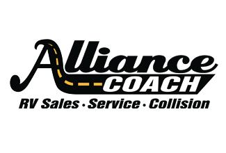 Alliance Coach