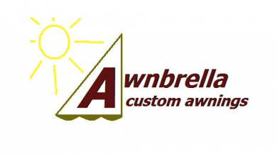 Photo of Lippert Acquires Awnbrella Awning Support Product