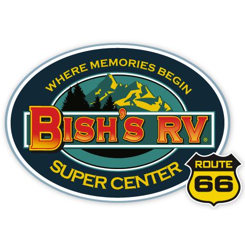 Bish's RV