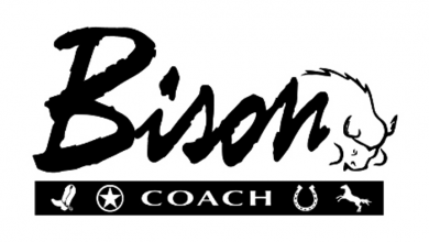 Bison Coach
