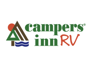 Photo of Campers Inn Moves Ahead with N.C. Expansion