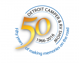 Photo of MARVAC Officials Report Strong Start to 50th Detroit Show