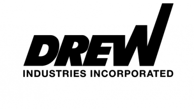 Photo of Higher Demand, Lower Materials Cost Helps  Lift Drew Earnings in 2015