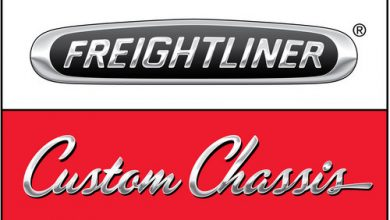 Photo of Report: Freightliner Expansion in S.C. to Move Ahead