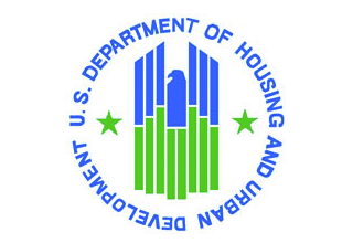 Photo of HUD Proposes Revised Park Model-Manufactured Housing Rule