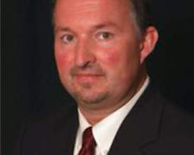 Photo of FMCA Director Resigns after 16 Years