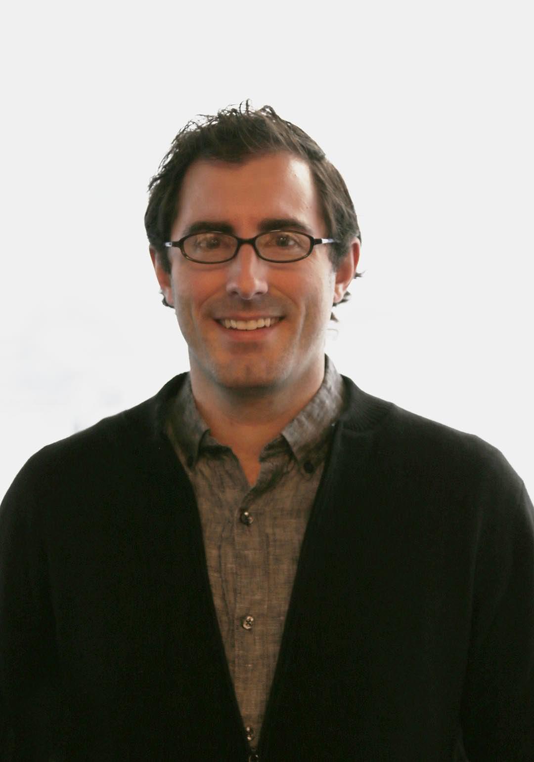 Jon Hoefer