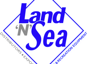 Photo of Land 'N' Sea Continues RV Wholesale Expansion