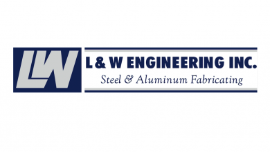 Photo of Middlebury Steel, Aluminum Supplier Names New Vice President