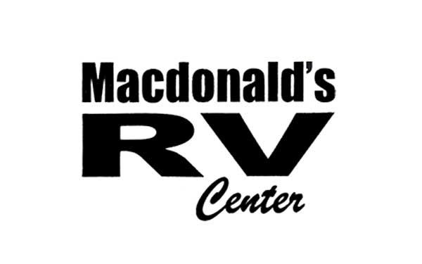 Macdonald's RV