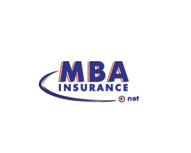 Photo of Registration Open for MBA's RV Rental School