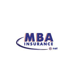 MBA Insurance