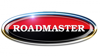 Photo of Roadmaster Launches FitMaster Towing Sales Tool
