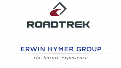 Photo of German Manufacturer to Acquire Roadtrek
