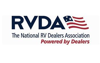 Photo of RVDA Expo Set for Nov. 5-9 in Las Vegas
