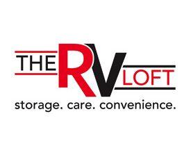 Photo of Georgia Company Opens RV Concierge Facility