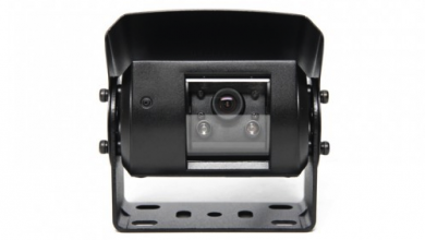 Photo of Supplier Debuts Multi-Function Backup Camera