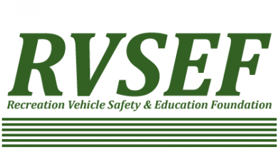 Photo of RVSEF's Driving Safety Course Now Available Online